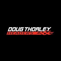 dougthorley headers