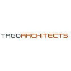 TAGO Architects