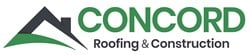 Concord Roofing & Construction