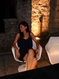 Paola Astori