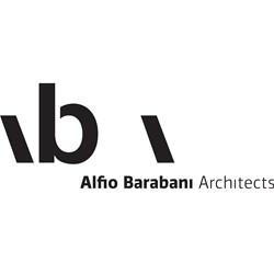 Alfio  Barabani