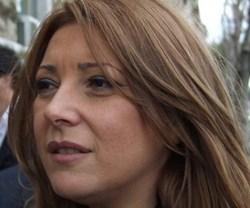Floriana Errico