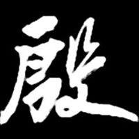 Tzu Yin Chang