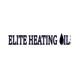 Elite Heating Oil