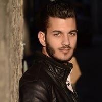 Saeed Mufarej