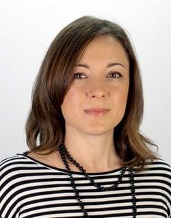 Paola Pozzoli