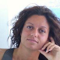 Simona Natalino
