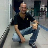 Sampaio De Almeida