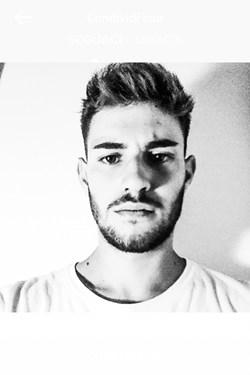 Luca Villani