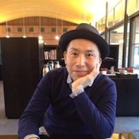 Kazuhiko Mae