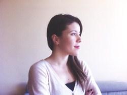 Antonella Serra