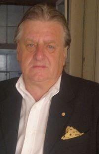 Francesco Grazi