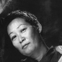 Hiroko Takeda