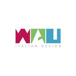 WAU Italian Design