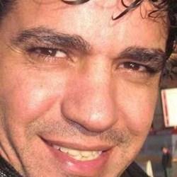 Mahmoud Menaysy