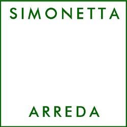Simonetta Donini