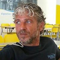 Alberto Vecchione