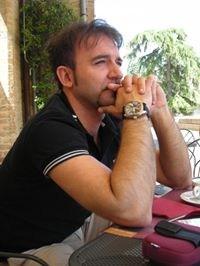 Mirco Ricci
