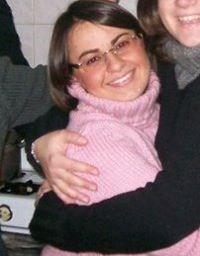 Sara Abbattista