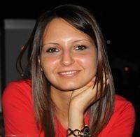 Veronica Astone