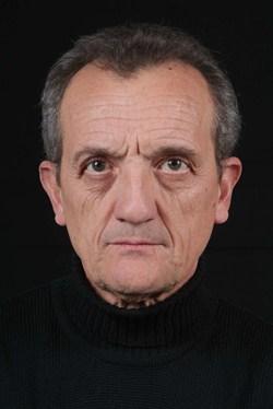 Flavio Brunetti