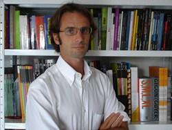 Luca Donner