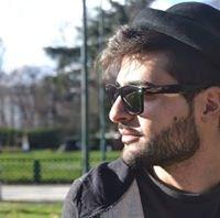 Gianmarco Fina