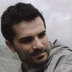 Giovanni Ambrosio