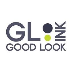 Good Look Ink Ink