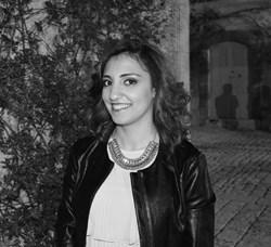 Chiara Mezzasalma
