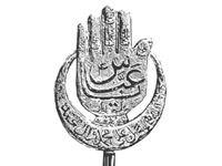 Raza Naqvi