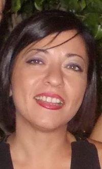 Marina Crisafi