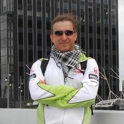 Marco Introini