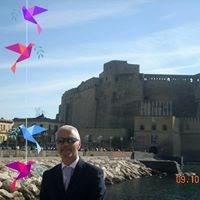 Gaetano Improta