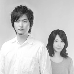 Junpei & Iori Tamaki Design Studio
