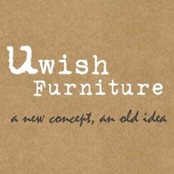 Uwish Furniture