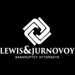 Lewis Jurnovoy FWB