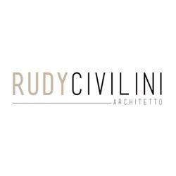 Rudy Civilini