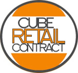 Cube Retail Contract