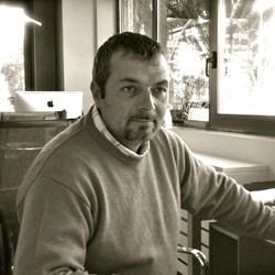 Maurizio Cordini