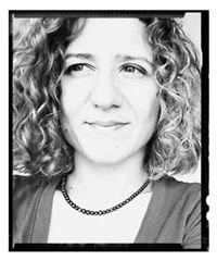 Roberta Cardinale