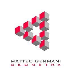 Matteo Germani