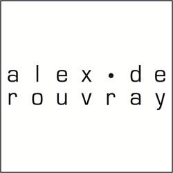 Alex de Rouvray