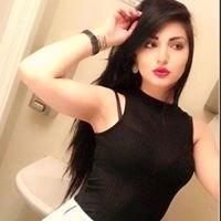 Naina Pathak