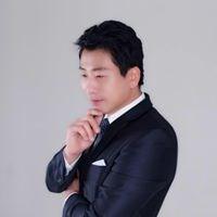 Johnny Park