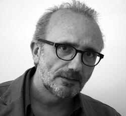 Salvatore  Piacentino