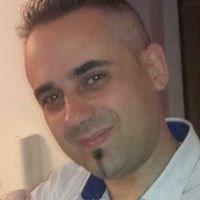 Cirigliano Antonio