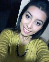 Taine Alves