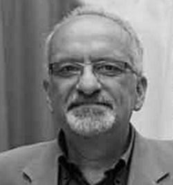 Maurizio Campo