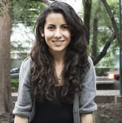 Mariana López